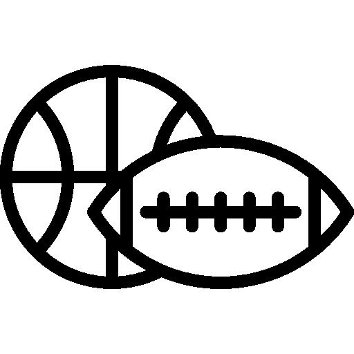 스포츠  무료 아이콘