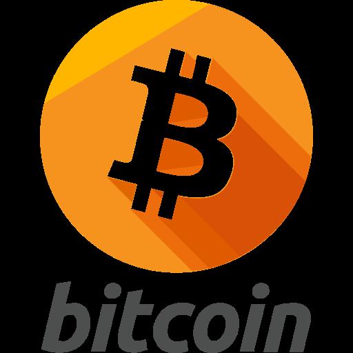 bitcoin  kostenlos Icon