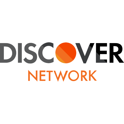 Discover  free icon