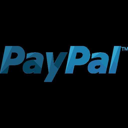 paypal  kostenlos Icon