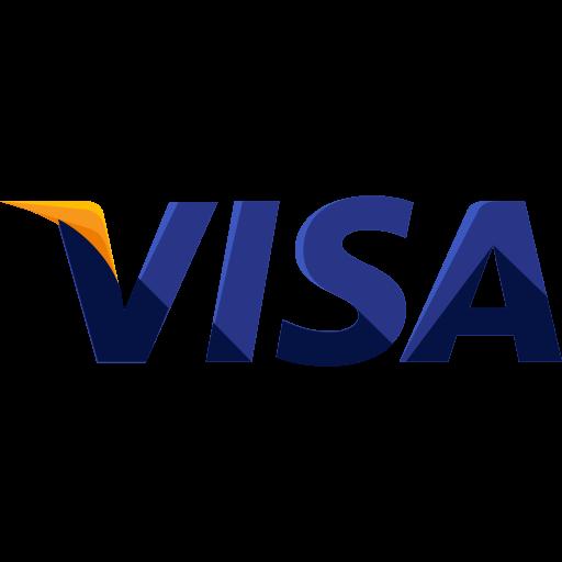 visa  kostenlos Icon