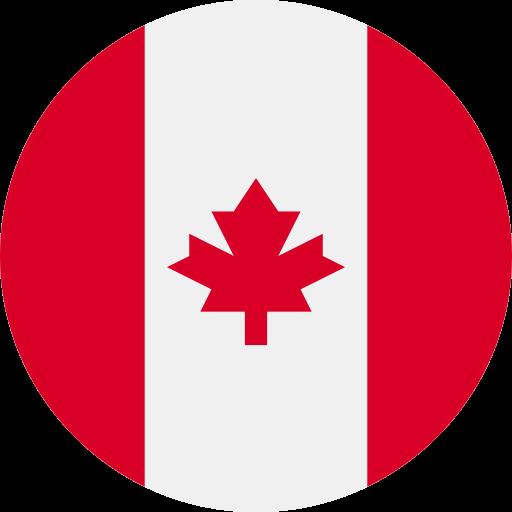 Toronto (#1)