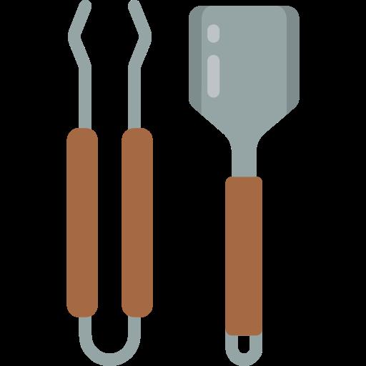 Кухонное оборудование  бесплатно иконка