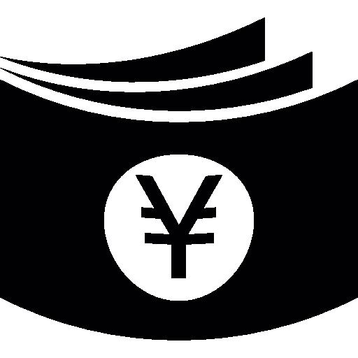 yens rechnungen  kostenlos Icon
