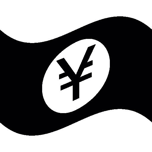 yen rechnung  kostenlos Icon