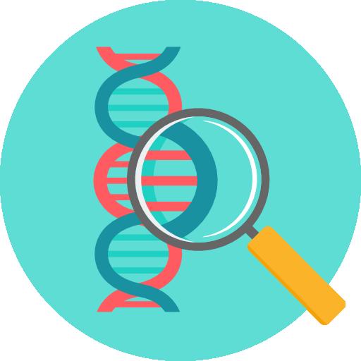Biology  free icon