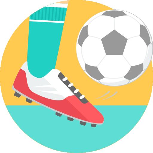 축구  무료 아이콘