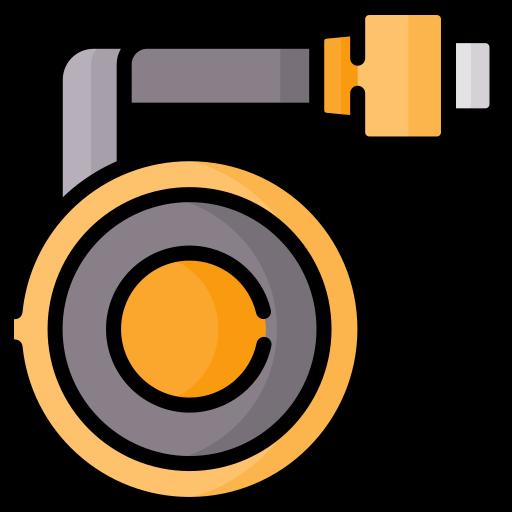 Chromecast  grátis ícone