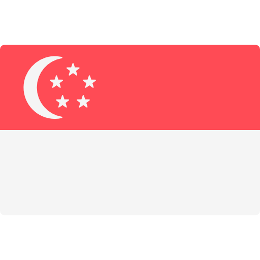 싱가포르  무료 아이콘