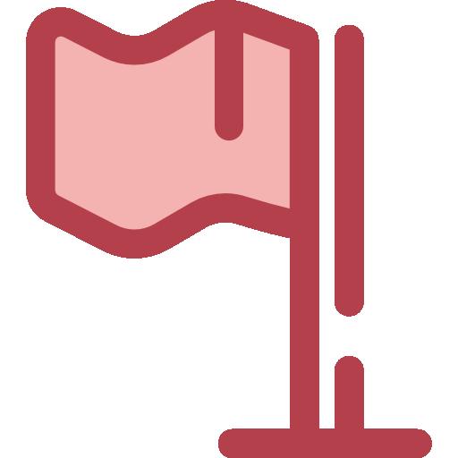 깃발  무료 아이콘