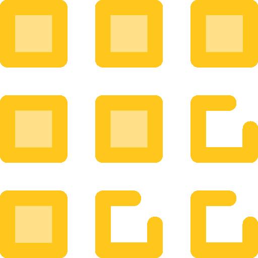 메뉴  무료 아이콘