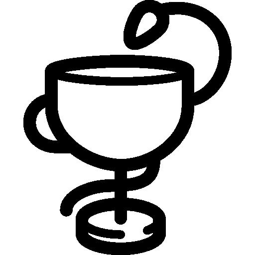 remédio  grátis ícone