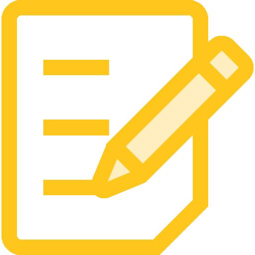 papier  kostenlos Icon