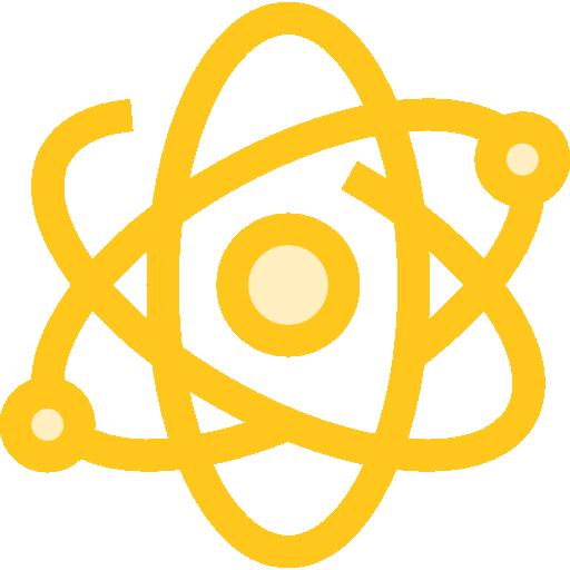 Наука  бесплатно иконка