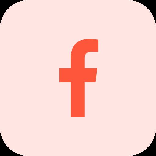 facebook  kostenlos Icon