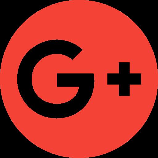 google mas  icono gratis