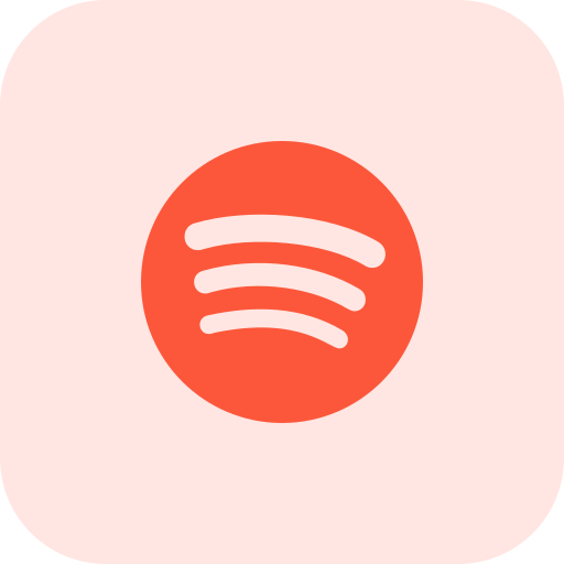 spotify  kostenlos Icon