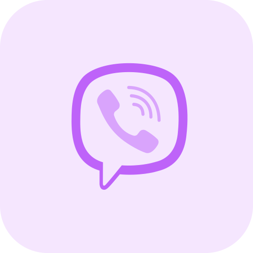 viber  kostenlos Icon