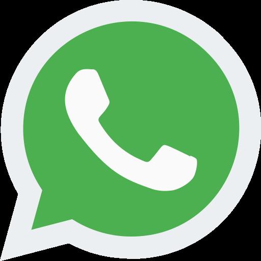 whatsapp  grátis ícone