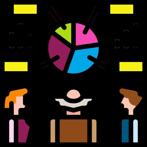 분석  무료 아이콘