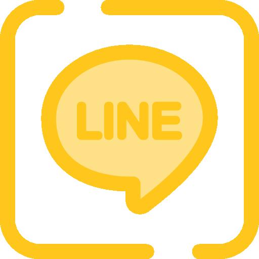 Линия  бесплатно иконка