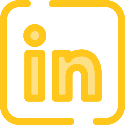 linkedin  бесплатно иконка