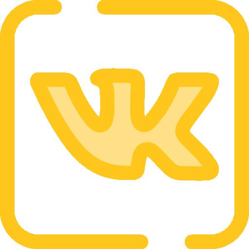 vk  무료 아이콘