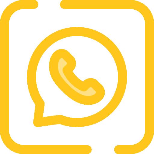 whatsapp  무료 아이콘