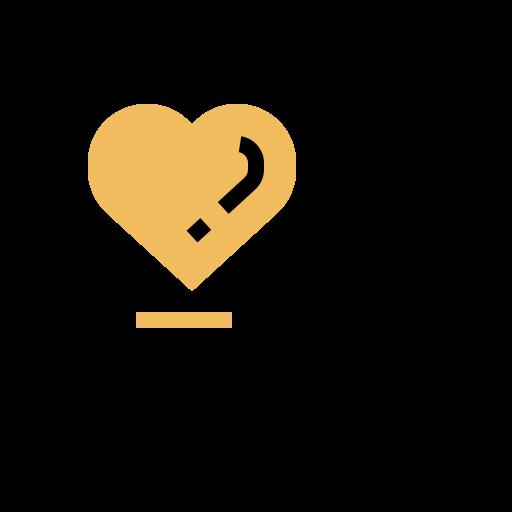 Письмо  бесплатно иконка