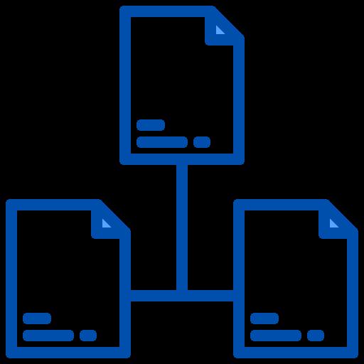 Файлы  бесплатно иконка