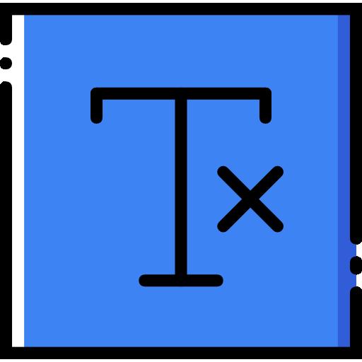 eliminar  icono gratis