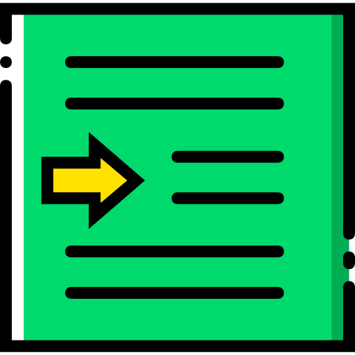 insertar  icono gratis