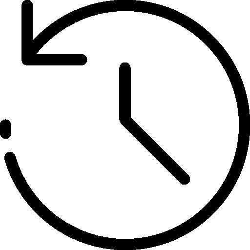 Backup  free icon