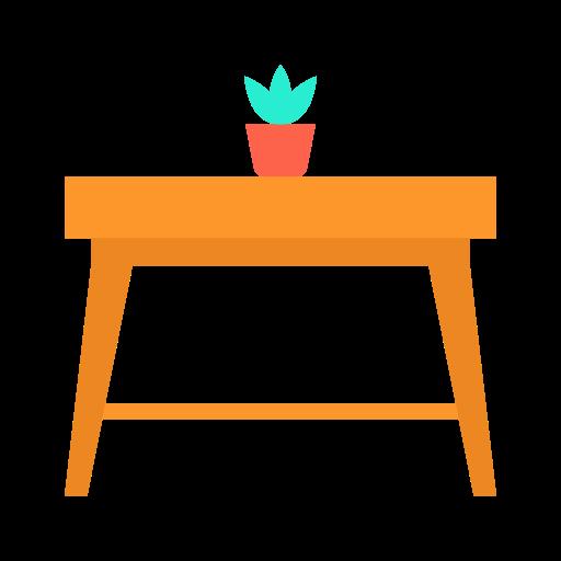 Рабочий стол  бесплатно иконка