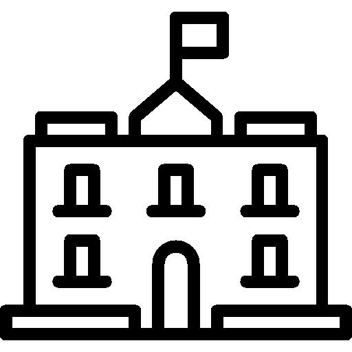 Школа  бесплатно иконка