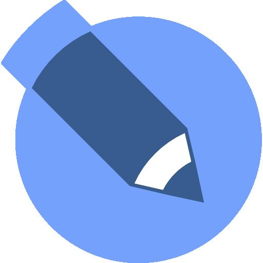 Livejournal – Бесплатные иконки: социальные медиа