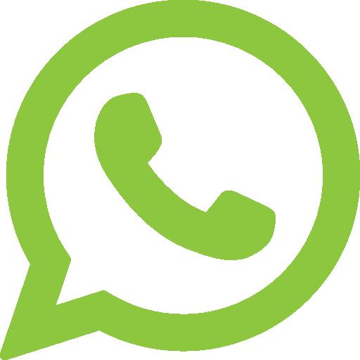 Whatsapp  free icon