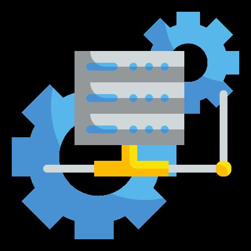 System  free icon