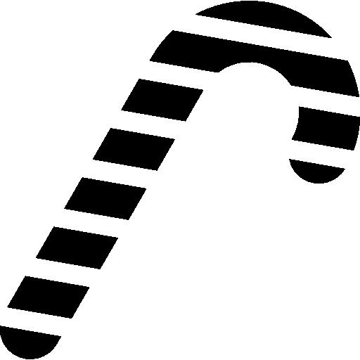 Конфета  бесплатно иконка