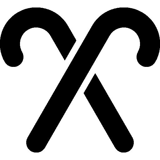 Леденцы  бесплатно иконка