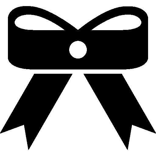 Новогодняя лента  бесплатно иконка