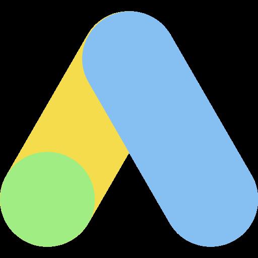 logotipo  icono gratis