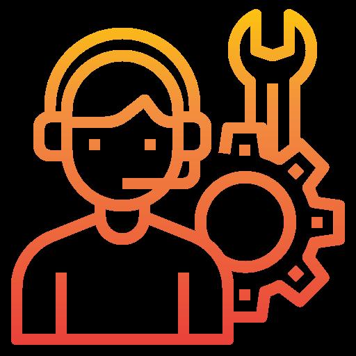 consulter  Icône gratuit