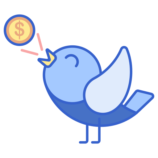 Early Bird | Best Real Estate Investing Tips | TrendPickle