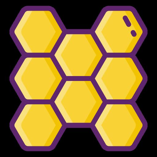 Hives  free icon