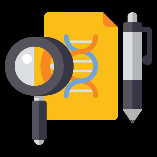 herramientas de oficina  icono gratis