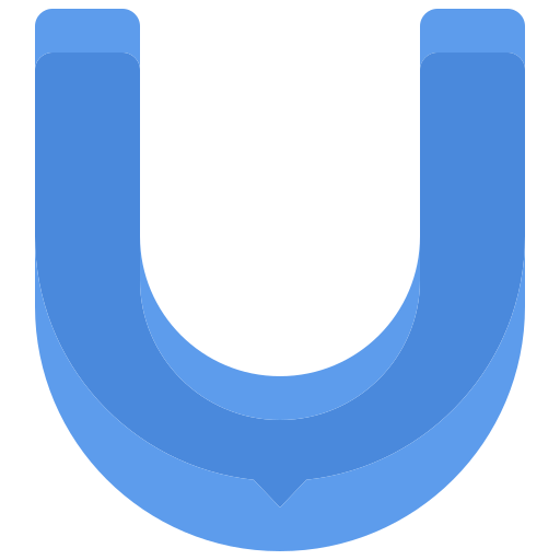 Каппа  бесплатно иконка