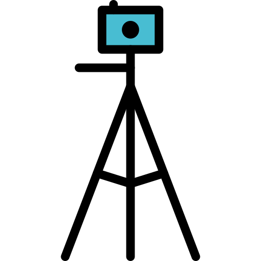 Photograph  free icon