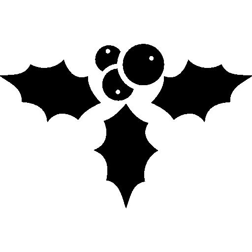 Омела  бесплатно иконка