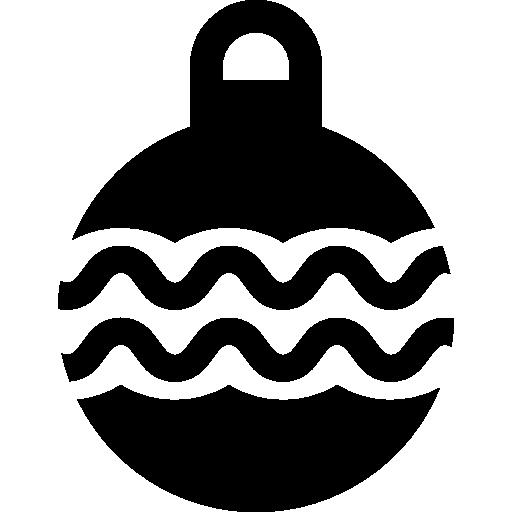 Безделушка  бесплатно иконка